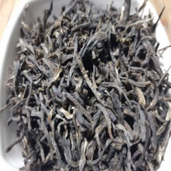 Té Verde China Yunnan FOP